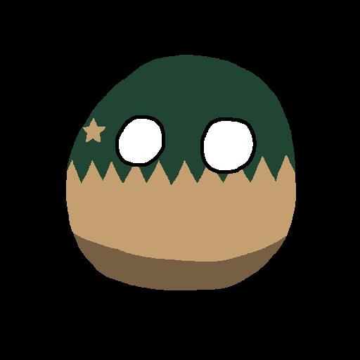 Greater Sudburyball