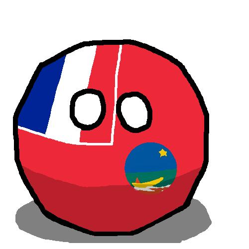 Ininiball