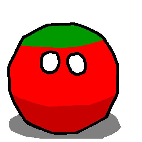 Moorsball