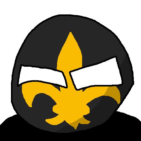Opsikionball
