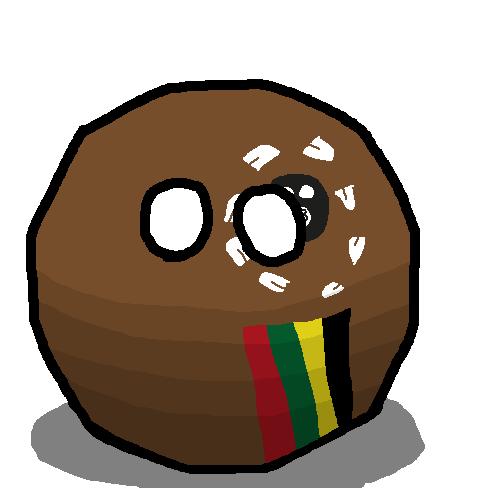 Osunball