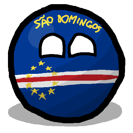 São Domingosball