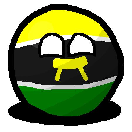 Ashantiball
