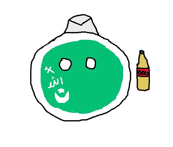 Goraniball