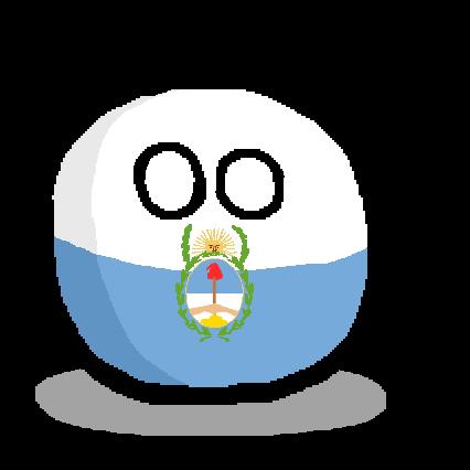 Mendozaball