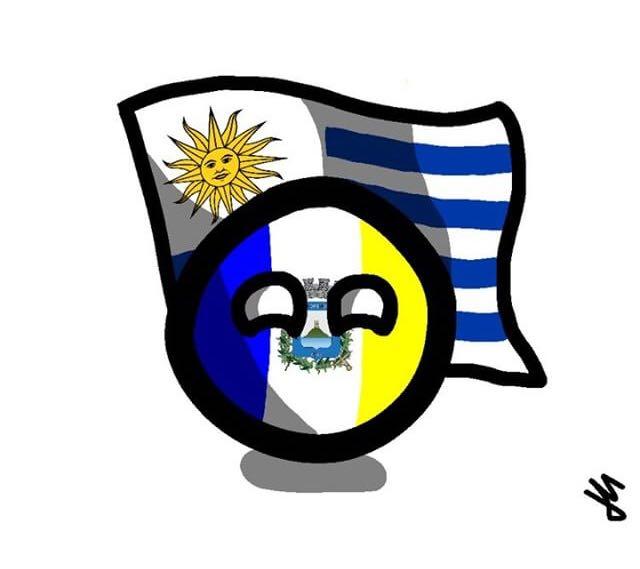 Montevideoball