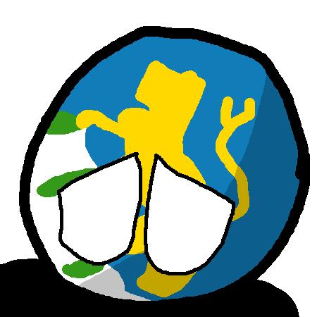 Ruthenian Voivodeshipball