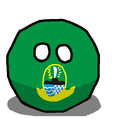 West Javaball