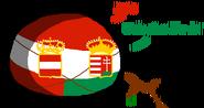 Austriahungaryballachi