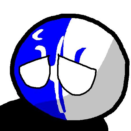 Bastar Stateball