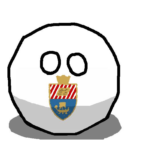 Beirutball