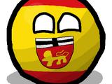 Bonnball