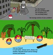 Country-balls-a-better-poland