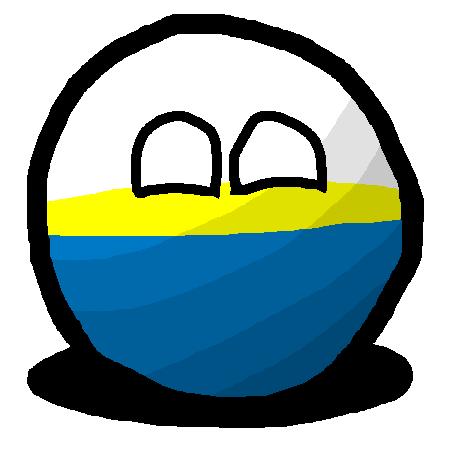 Częstochowaball