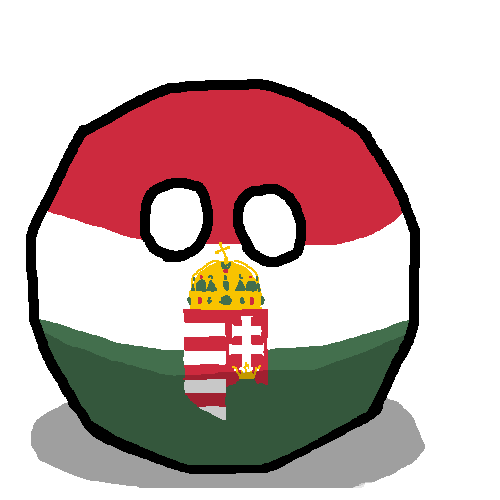 Government of National Unityball (Hungary)