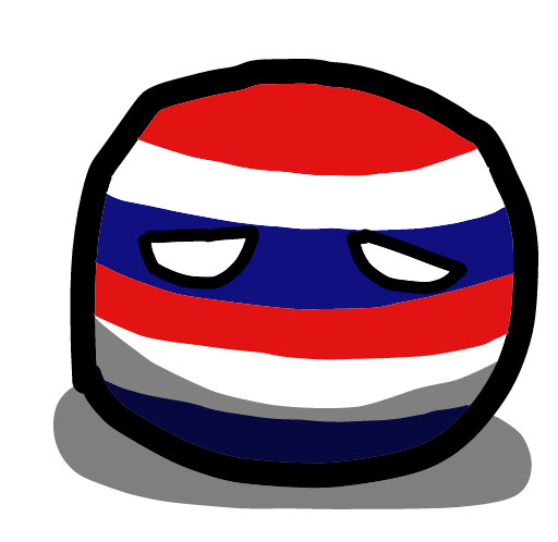 Kingdom of Baliball