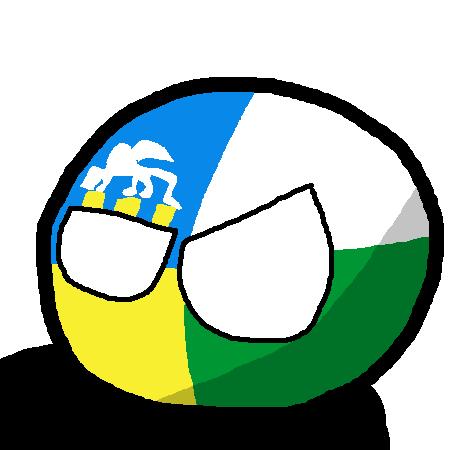 Rovigoball