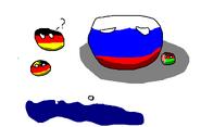 Vargasball-Russiaball-Belarusball-Germanyballl-Mirandaball