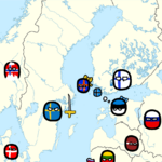 (4)Baltic sea.png