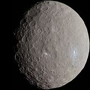 225px-Ceres - RC3 - Haulani Crater (22381131691) (cropped)