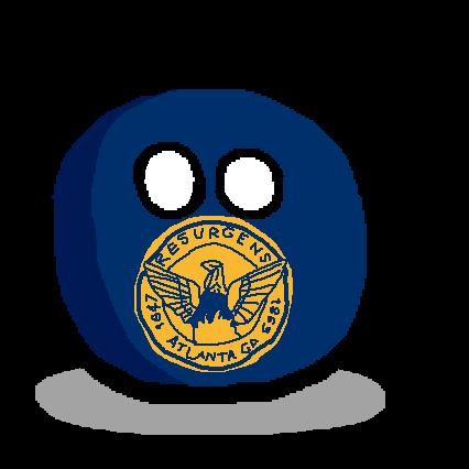 Atlantaball