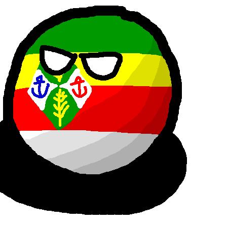 Casablancaball