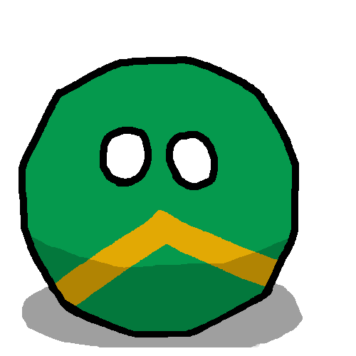 Duchy of Lower Pannoniaball