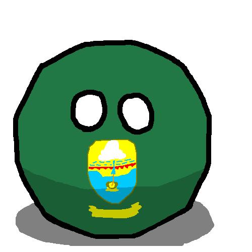 Jambiball