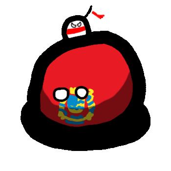 Minskball (Oblast)