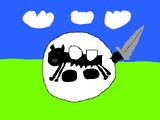 Roman Kingdomball