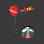Can Basque Into Independancia1