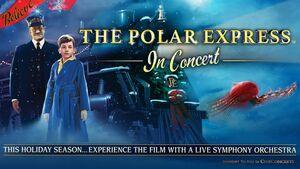 The_Polar_Express™_in_Concert_Trailer