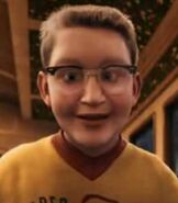 Know-it-all-the-polar-express-43.5