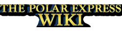 The Polar Express Wiki