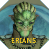 Erians