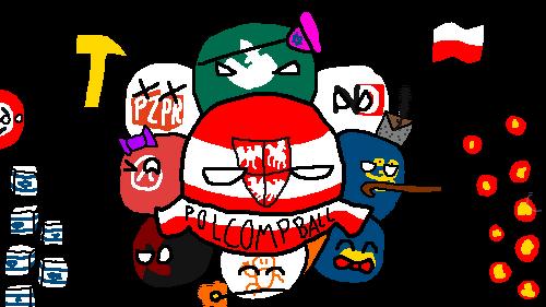 Krab-Rysunek.png