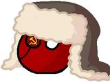 Marxism–Leninism