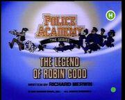 Policeacademycartoon.jpg