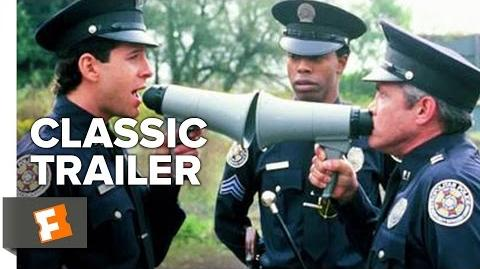 Police_Academy_(1984)_official_trailer