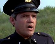 Captain Harris films.png