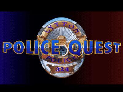 Policequest.jpg