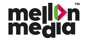 Mellon Media