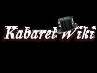 https://polski-kabaret.fandom