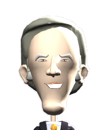 LincolnChafee.png