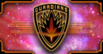 Official Guardians of the Galaxy Flag.png