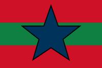 Khevin Flag.png