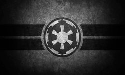 Galactic Empire Flag.jpeg