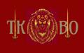 TKBO flag