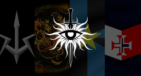 The Inquisition Flag.png