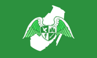 GPA Flag.png